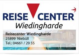 Reisecenter Wiedingharde